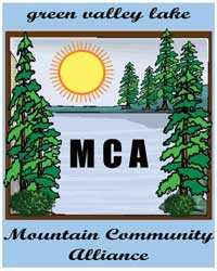 Mountain Community Alliance